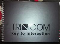 Trinicom