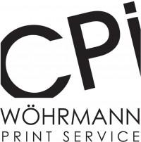 Wöhrmann Printservice Zutphen, R. Knol