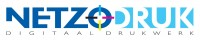 Referentie: Netzodruk te Zwolle